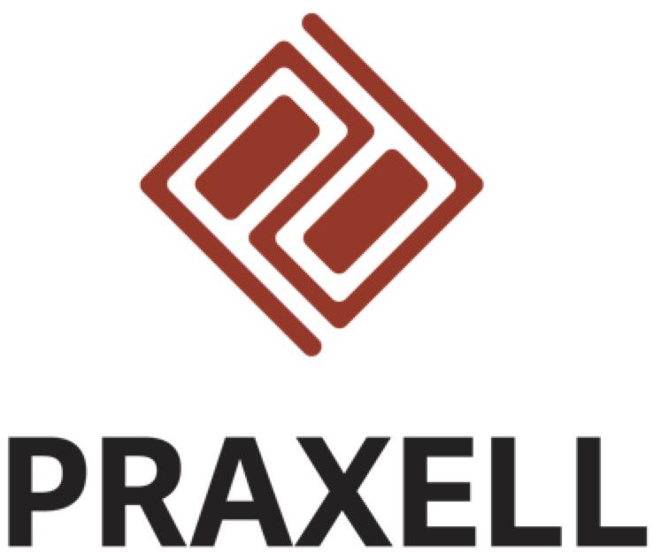 Praxell