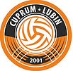 cuprum_lubin_logo.png