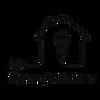logo enrgia obrobione.png