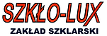 WEKTOR LOGO SYKLO-LUX1.tif