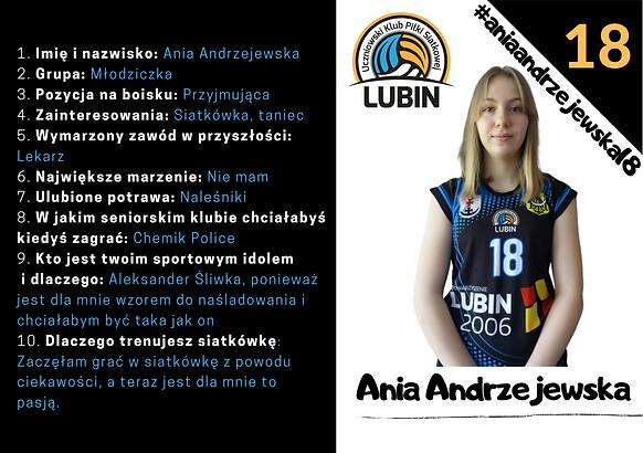 ania andrzejewska.png