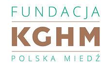 fundacja_kghm_polskamiedz_rgb.jpg