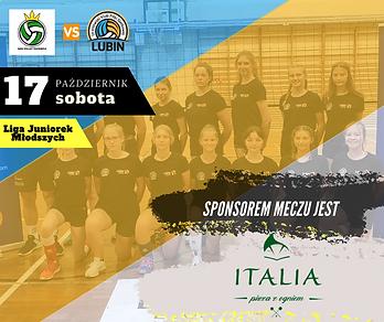 italia sponsor.png