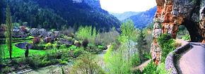 gorges-du-tarn02_0.jpg