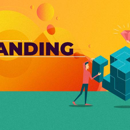 5 Dicas Essenciais de Branding para sua Empresa