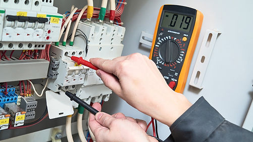 ElectricalSolutions-img01.jpg