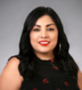 Erika Martinez.jpg