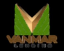 vanmar lending logo