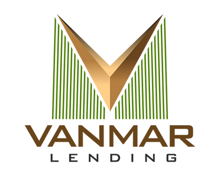 vanmar lending en palm desert