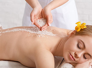 hands-of-professional-doing-massage-with