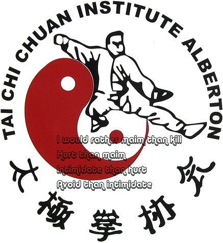 Tai Chi Logo 1.jpg
