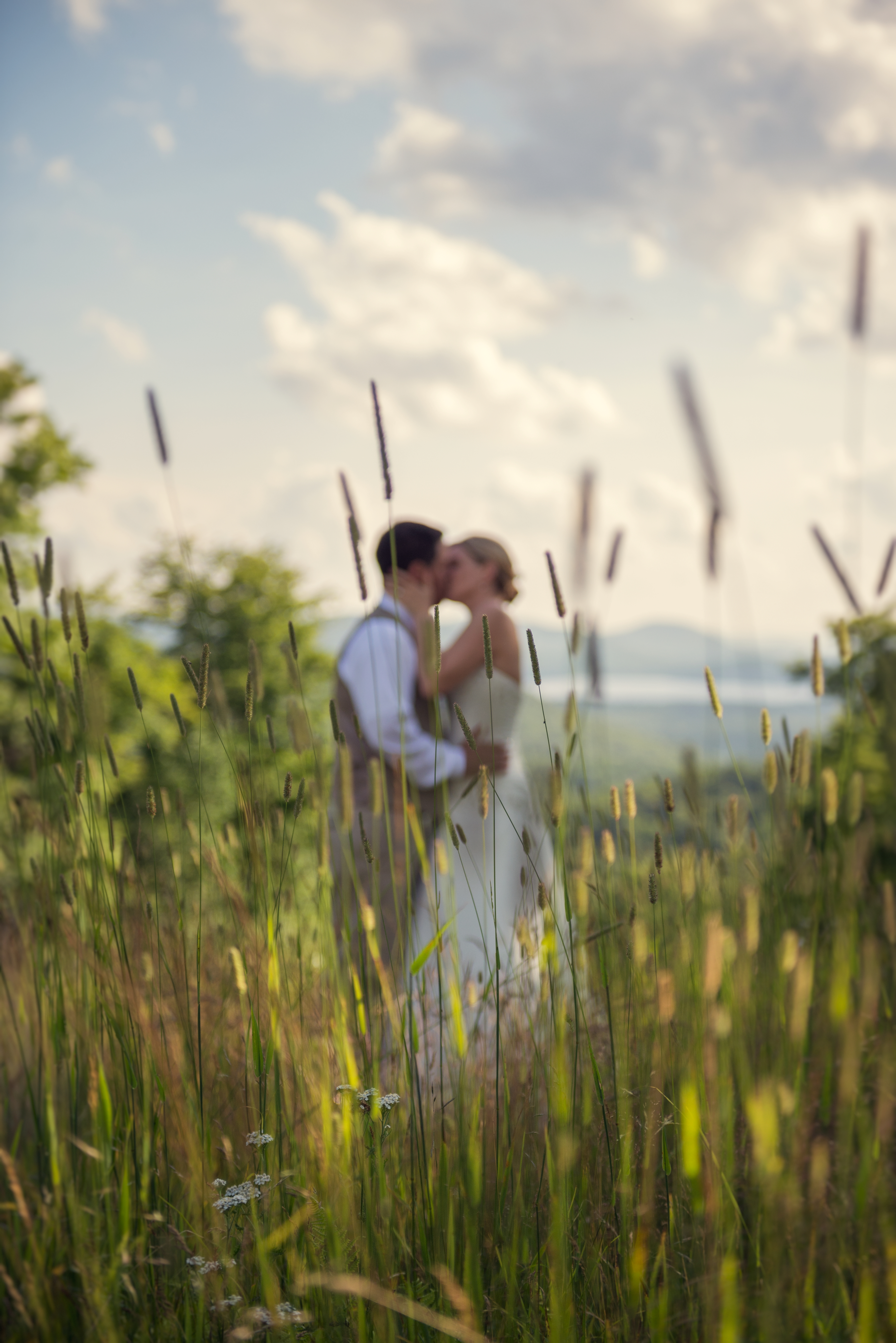 Upstate NewYork wedding photographer