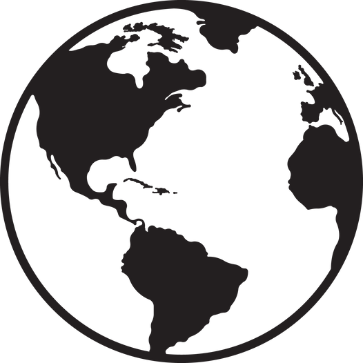 globe-silhouette-png-3.png
