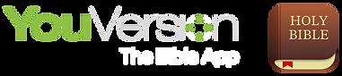 header-logo-english.png