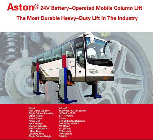 Aston Auto lift 2.jpg