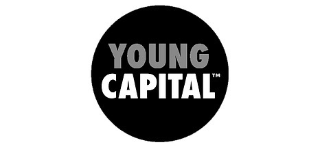 young-capital-zw1.png