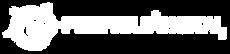 Logo_PenfieldDigital_2020_wit.png