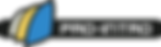 Pro-Intro-2019-Logo.png