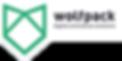 wp-general-top-logo-new-border-2.png