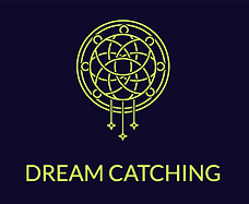 dreamcatching2.png