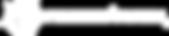 penfield_logo__horizontal-white.png
