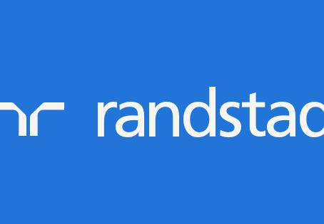 Randstad Groep Nederland kiest Penfield Digital als nieuwe e-mail marketingbureau.