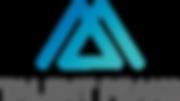 Logo-Talent-Peaks-1024x573.png
