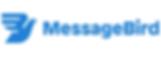 message-bird-logo.png