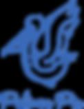 pelicanpix logo.PNG