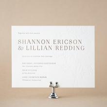 hawthorne-floral-wedding-invitation-tan-