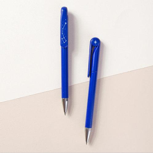 Little Dipper Seven Year Pen