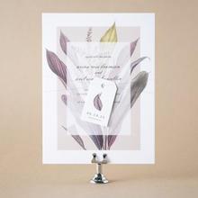 aviva-floral-wedding-invitations-tan-312
