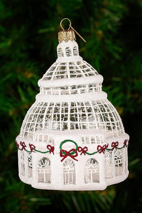 Conservatory Ornament