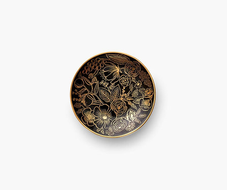 Rifle Paper Co. Colette Ring Dish