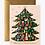 Thumbnail: Holiday Boxed Cards