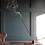 Thumbnail: Copper Incense Holder