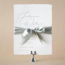 denton-handmade-wedding-invitations-tan-