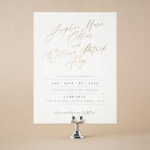 braunfel-foil-stamped-wedding-invitation
