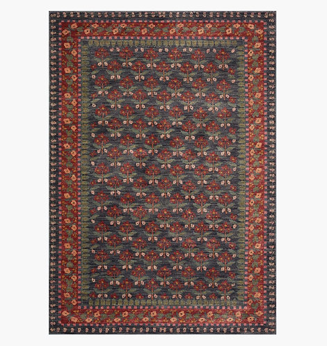 Forte Power-Loomed Rug