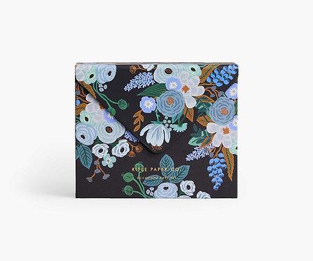 Rifle Paper Co. Mixed Florals Essentials Card Box