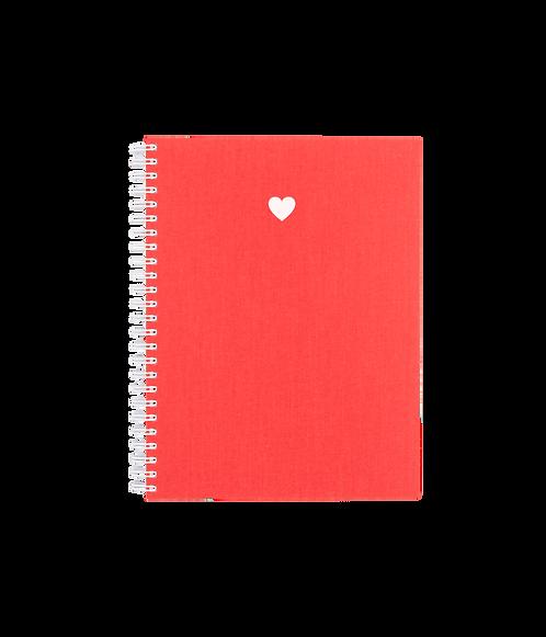 Heart Workbook