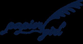 PapierGirl_Logo_DarkBlue.png