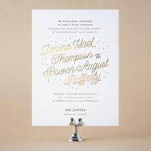 halley-modern-foil-stamped-wedding-invit