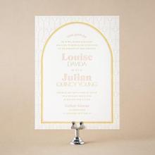 davida-letterpress-wedding-invitations-t