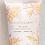 Thumbnail: Breathe Perfumed Shower Gel