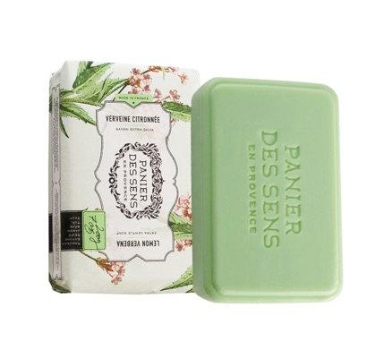Extra Gentle Soap Lemon Verbena