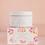Thumbnail: Lollia Breathe Peony & White Lily Body Butter