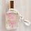 Thumbnail: Breathe Luxury Perfume