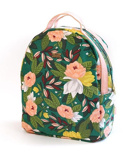 Ambrose Backpack