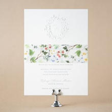dendria-embossed-wedding-invitations-tan